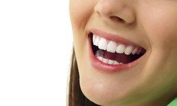 5 วิธีเด็ดเอาชนะปัญหากลิ่นปาก เพื่อสร้างบุคลิกที่ดี
