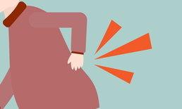 10 วิธีดูแลกระดูกสันหลัง ลดอาการปวดหลังของชาวออฟฟิศ
