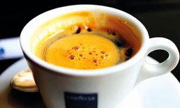 วิจัยชี้ ดื่มกาแฟเกิน 2 แก้ว ทำคนท้องเสี่ยงแท้งลูกสูงถึง 74%