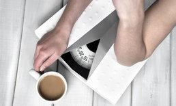 อย. เตือน! กาแฟลดความอ้วน สาเหตุความดันโลหิตสูง-ท้องผูก