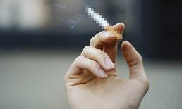 ไม่สูบก็เสี่ยง! 5 พฤติกรรมเสี่ยงสุขภาพพังไม่แพ้สูบบุหรี่
