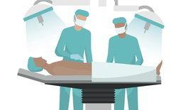 การผ่าตัดมะเร็งทำให้โรคแพร่กระจายจริงหรือ