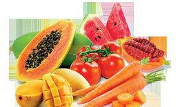 อาหารเป็นพิษ นานาวิธีรักษาและป้องกัน