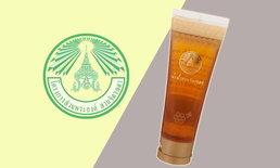 """ประโยชน์ """"น้ำผึ้งจิตรลดา"""" โครงการส่วนพระองค์เพื่อช่วยเหลือเกษตรกรไทย"""