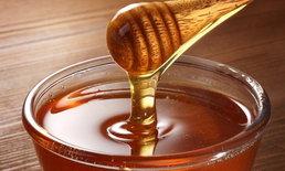 น้ำผึ้งเป็นเหตุ! เด็ก 6 เดือน เสียชีวิตด้วยโรคโบทูลิซึม