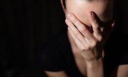 7 สัญญาณอันตราย ความดันโลหิตสูงเกินไป เสี่ยงเสียชีวิตฉับพลัน