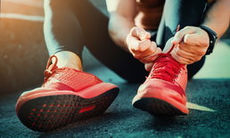 ความเชื่อผิดๆ เกี่ยวกับการวิ่ง