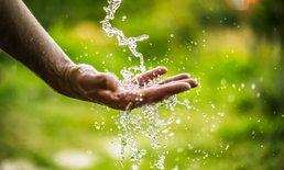 """""""ล้างมือ"""" ด้วยน้ำอุ่น หรือ น้ำเย็น """"ฆ่าเชื้อโรค"""" ได้ไม่ต่างกัน"""