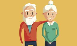 9 วิธีดูแลตัวเอง เพื่อชีวิตที่ยืนยาว
