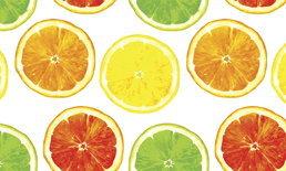 10 สุดยอดผักผลไม้ช่วยล้างพิษในร่างกาย