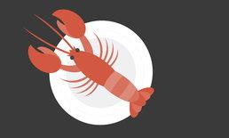 ข้อควรระวังในการกินอาหารทะเล