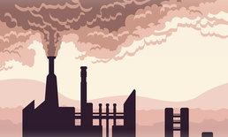 8 วิธีป้องกันตัวเองจากภาวะฝุ่นละออง-อากาศเป็นพิษบุกกรุง