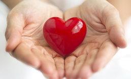 """รู้ให้ทัน """"โรคหัวใจขาดเลือดเฉียบพลัน"""" เพราะทุกวินาทีหมายถึงชีวิต"""
