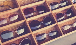 วิธีเลือกเลนส์แว่นกันแดด เพื่อถนอมดวงตาอย่างถูกต้อง
