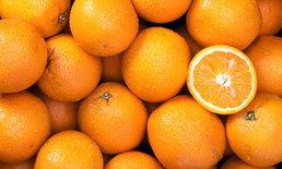 5 ผลไม้ไทย ช่วยบรรเทาอาการป่วย ลดไข้ ไม่สบาย