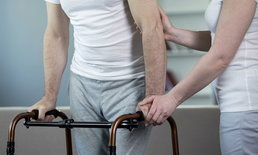 """อันตรายจากการขาด """"ฮอร์โมน"""" ที่สำคัญต่อร่างกาย"""