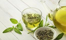 10 พืชผักสมุนไพรช่วยลดอาการอักเสบ ดีต่อร่างกาย