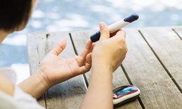 """เช็กด่วน! ความเชื่อเกี่ยวกับ """"โรคเบาหวาน"""" ที่หลายคนยังเข้าใจผิดอยู่"""