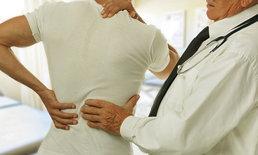 """3 โรค """"มะเร็ง"""" ที่พบได้บ่อยใน """"ผู้ชาย"""" ควรตรวจคัดกรองก่อนสายเกินไป"""