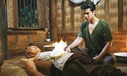 """""""ทองเอก หมอยา ท่าโฉลง"""" กับเกร็ดความรู้ และสูตรยาแพทย์แผนไทยโบราณน่ารู้น่าลอง"""