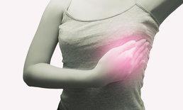"""""""มะเร็งเต้านม"""" โรคผู้หญิงทุกคนควรใส่ใจ รู้เร็ว รู้ทัน รักษาหายได้"""