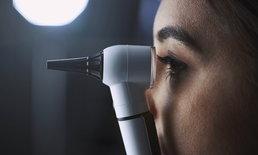 """ทำไมเราต้องตรวจสุขภาพ """"ตา"""" ประจำปี?"""
