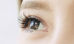 """โบท็อกซ์-มาสคาร่า ปัจจัยเสี่ยง """"ท่อน้ำมันในเปลือกตาอุดตัน"""""""