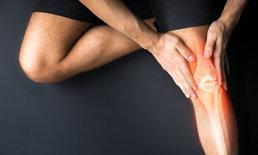 วิธีรักษาอาการบาดเจ็บจากการเล่นกีฬา ลดเสี่ยงเจ็บเรื้อรัง