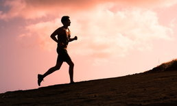 """อายุมากกว่า 35 วิ่งหนักเสี่ยง """"หัวใจขาดเลือด"""" อาจเสียชีวิตได้"""