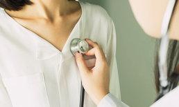 """10 สาเหตุ """"โรคหลอดเลือดหัวใจ"""" พร้อมวิธีลดความเสี่ยงโรค"""