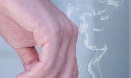 """เลิก """"บุหรี่"""" เสี่ยงโรคหัวใจ-สมอง ลดลงถึง 50%"""