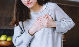 """ผู้ป่วยโรคหัวใจ-ปอด ฉีดวัคซีน """"โควิด-19"""" ช่วยป้องกันการเสียชีวิต 90%"""