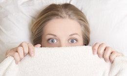 ไขข้อสงสัย! ขอบตาดำคล้ำ เพราะนอนไม่พอจริงหรือเปล่า