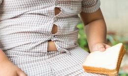 5 สัญญาณอันตราย ไขมันอุดตันเส้นเลือด