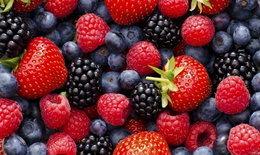 7 ผลไม้ลดเบาหวาน น้ำตาลน้อย ทานเท่าไรก็ไม่อ้วน