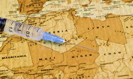 วัคซีนที่จำเป็นก่อนการเดินทางไปเที่ยว