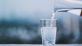 """6 ขั้นตอนทำน้ำสะอาดไว้ใช้ในบ้านช่วง """"น้ำท่วม"""""""