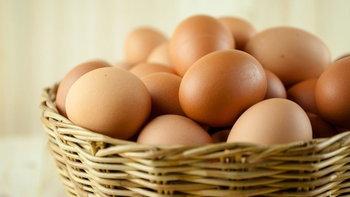 """""""ไข่ไก่"""" ต้าน 3 โรคร้าย คุณประโยชน์ดีๆ ที่คุณควรรู้"""