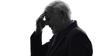 ขี้ลืมมากแค่ไหน ถึงเป็นสัญญาณเสี่ยงโรคสมองเสื่อม หรืออัลไซเมอร์