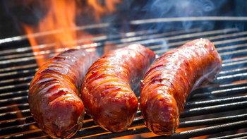 6 สารอันตรายที่อาจปนเปื้อนในอาหาร ยิ่งทานเยอะยิ่งเสี่ยงร่างพัง!