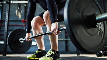 5 วิธีออกกำลังกายเพื่อลดน้ำหนักผิดๆ ที่คนมักไม่รู้ตัว