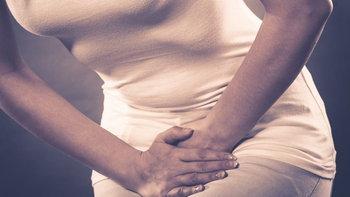 5 วิธีป้องกันมะเร็งปากมดลูก ง่ายๆ แต่ได้ผลจริง