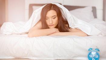 5 สัญญาณอาการเตียงดูด เสี่ยงซึมเศร้า