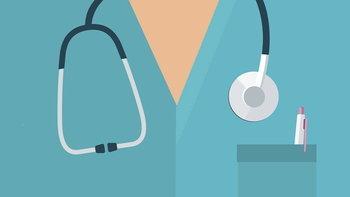 สิทธิผู้ประกันตนตรวจสุขภาพฟรี ปีละครั้ง ใน รพ.ที่เลือกไว้