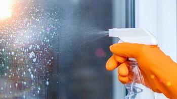 ผลิตภัณฑ์ทำความสะอาดทำร้ายปอดเทียบเท่าสูบบุหรี่วันละ 20 มวน