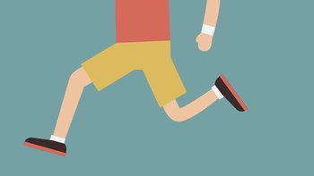 11 วิธีเผาผลาญไขมันในร่างกายโดยไม่ต้องไปฟิตเนส