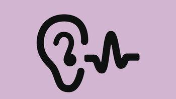 10 ปัจจัยเสี่ยงต่อการสูญเสียการได้ยิน