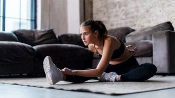 วิธีออกกำลังกายแค่ 10 นาที เผาผลาญไขมันเหมือนวิ่งที่ฟิตเนส