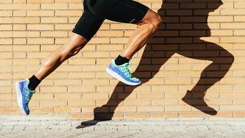"""อาการบาดเจ็บที่ """"นักวิ่ง"""" หลายคนอาจต้องเจอ"""