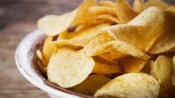 4 อาหารโซเดียมสูง ที่ควรลดการทานก่อนเสี่ยงโรค